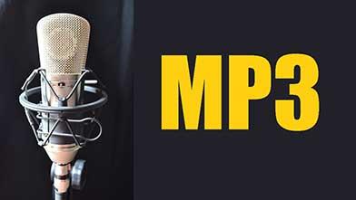 MP3_2000