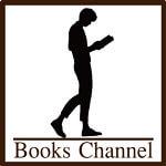 本買取|古本買取|LP買取他|大阪府八尾市BooksChannel LOGO003