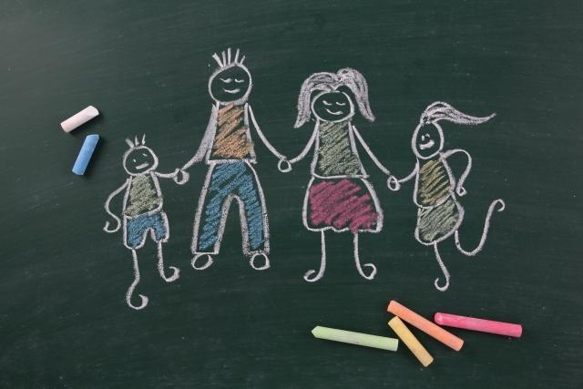 「子どもの貧困」の現状 image写真 004