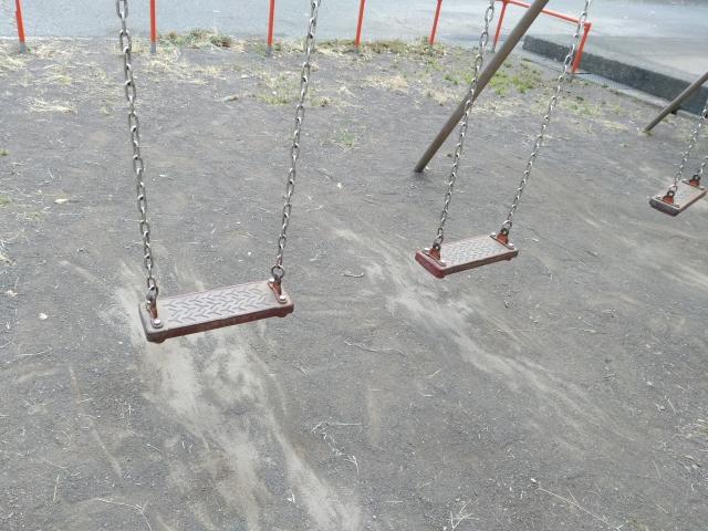 「子どもの貧困」の現状 image写真 001