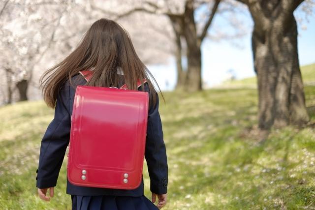 「子どもの貧困」の現状 image写真 002
